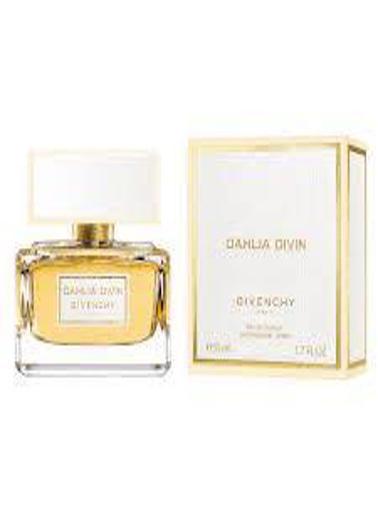 Givenchy Dahlia Divin EDP 50 ml Kadın Parfüm Renksiz